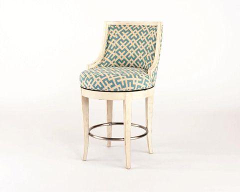 Astonishing Taylor Swivel Counter Stool In 2019 Chatham Kitchen Ibusinesslaw Wood Chair Design Ideas Ibusinesslaworg