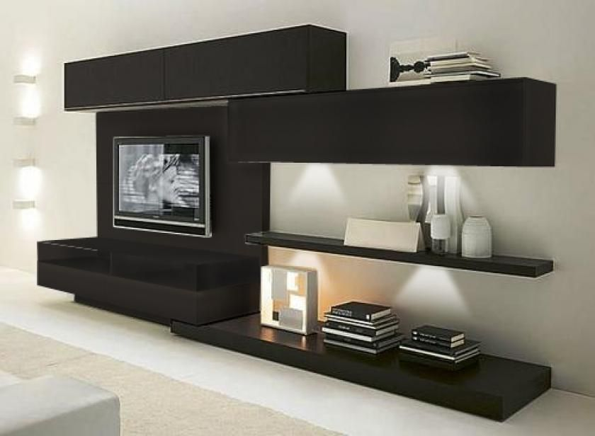Mi futuro mueble no es hermoso home decorations en for Muebles de living modernos en cordoba