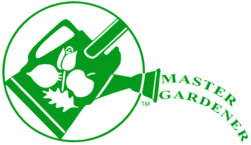 6be324e4f2c1f2dd3a1f8495b5640769 - Collin County Master Gardeners Garden Show