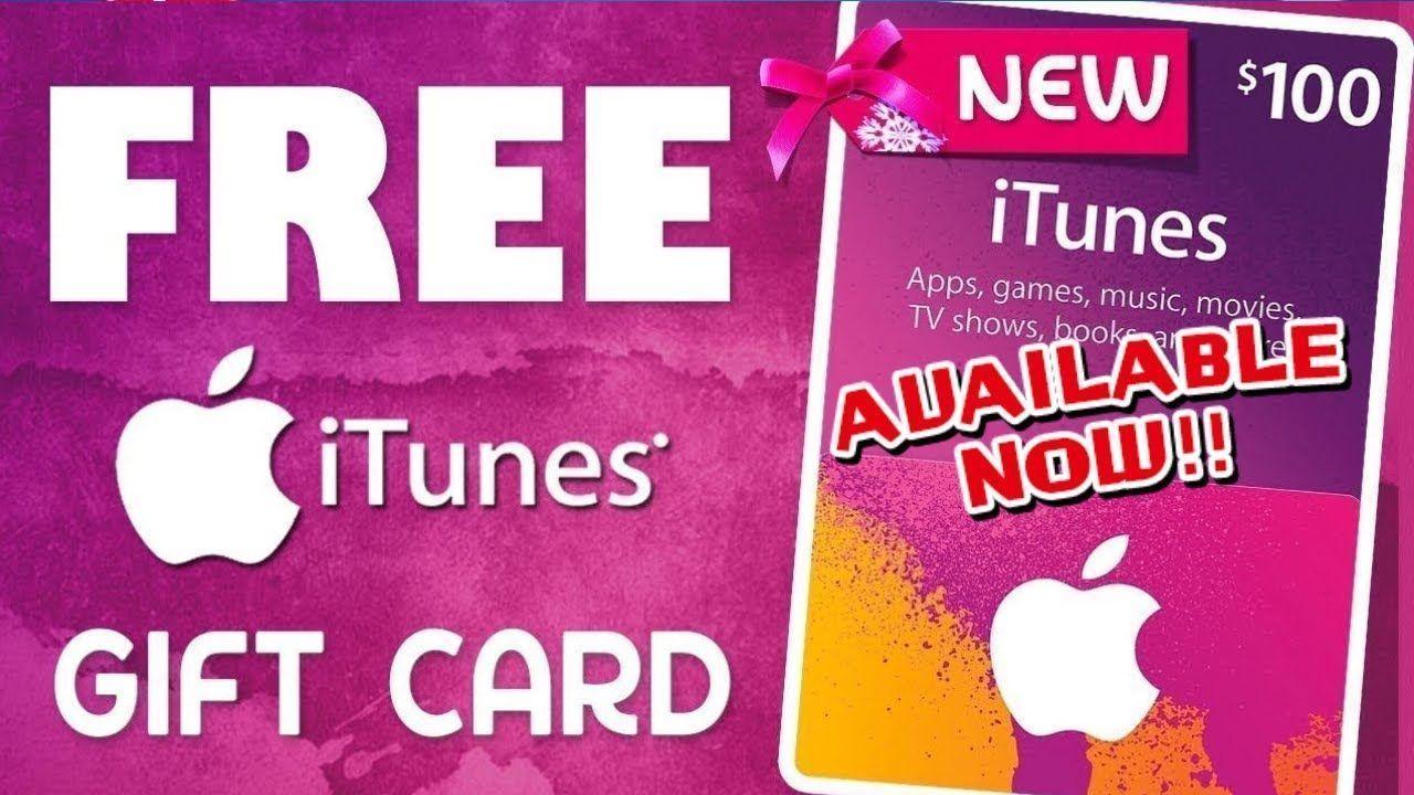 Photo of iTunes Geschenkkartencodes _ kostenlos iTunes Geschenkkarte – iTunes Geschenkkar…