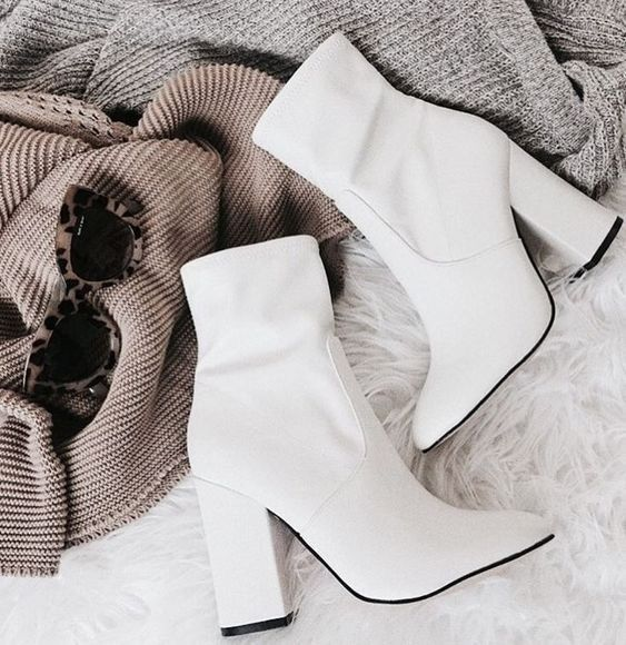 29494644b4 Hey there love! follow  𝐬𝐨𝐩𝐡𝐢𝐚𝐦𝐚𝐞𝐨𝐤𝐚𝐲 for more pins like this  one! ☼ White