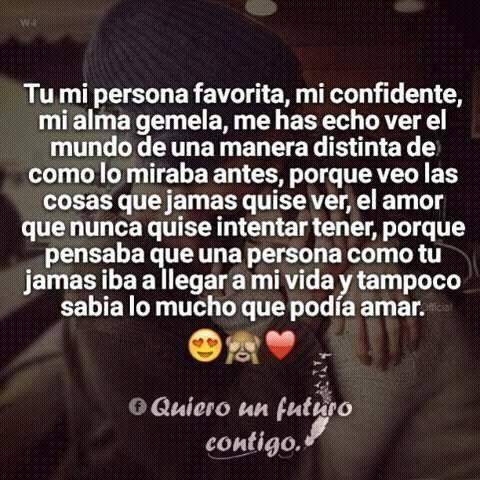 Te Extrano Mi Amor Hermoso Frases Love Quotes Love Y Love You