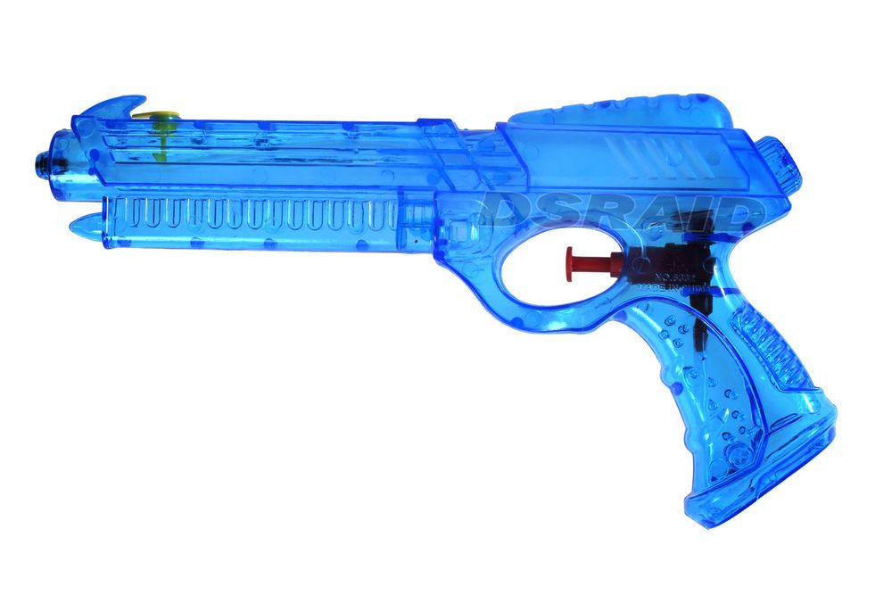 realistic squirt guns free gay porn on mobile phone