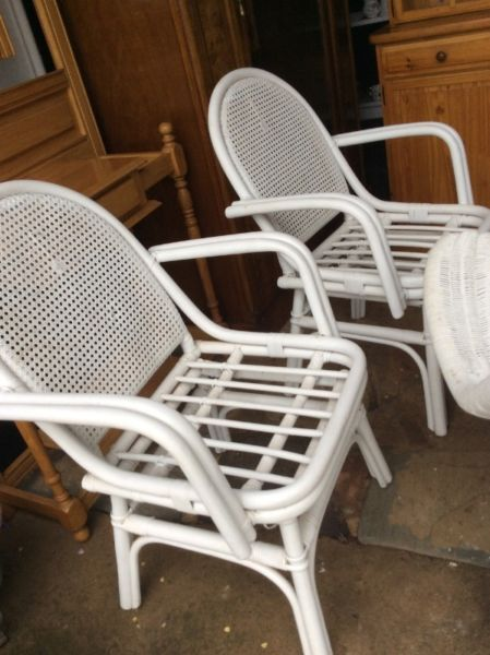 Others To View Wrought Iron And Lovely Finds Always Best Deals