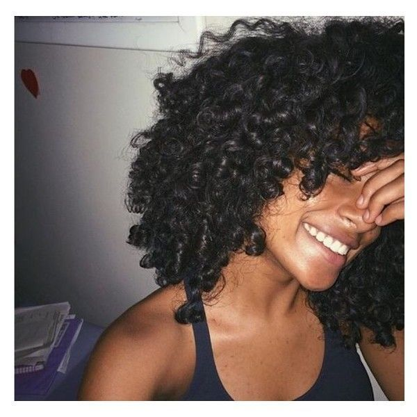 #curly hairstyles gi