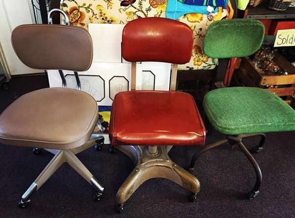 Brilliant Mid Century Chairs For Sale In Yucaipa Ca John Mid Short Links Chair Design For Home Short Linksinfo