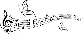 Photo Musique Resultats Daol Image Search Sticker Partition