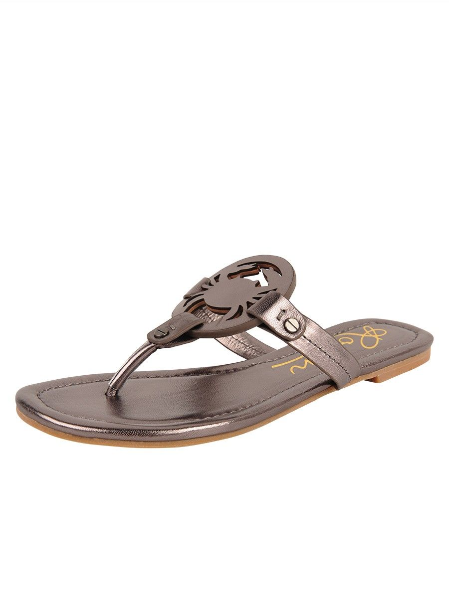 e8cbe611d9fd9 Zodiac Sandal by Rowen. They ran out and I wear a size 8.