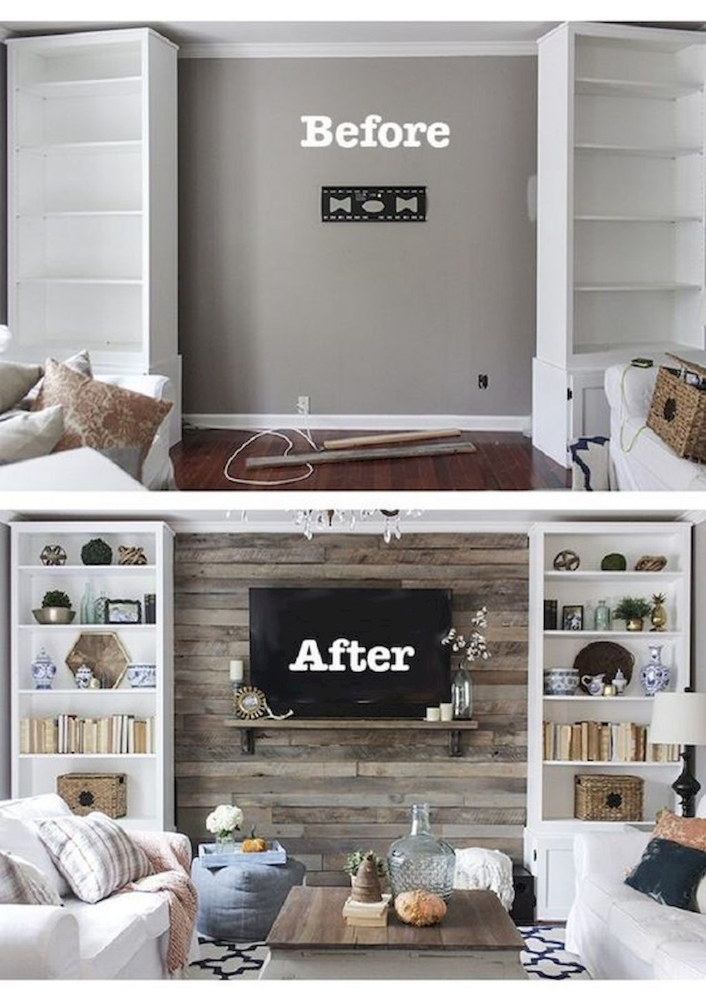 Best Diy Small Living Room Ideas On A Budget 20 Home Home