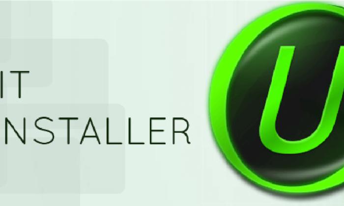 تحميل برنامج تنظيف الجهاز للكمبيوتر Iobit Uninstaller Retail Logos Lululemon Logo Logos