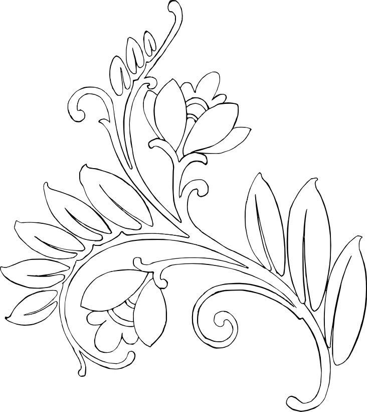 glass etching templates for free - free glass etching pattern downloads free etching