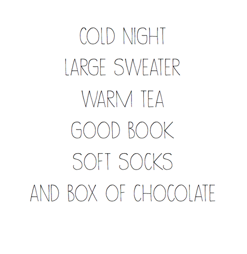 Just A Lovely Tumblr Weather Quotes Winter Quotes Words