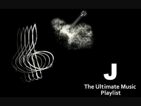 Ultimate Playlist - Rap and Hip Hop - http://vspvideo.com/ultimate-playlist-rap-and-hip-hop/