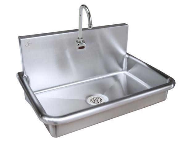 ada sink stainless steel sinks