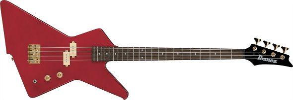 ibanez destroyer bass dtb100 guitars guitar instruments ibanez. Black Bedroom Furniture Sets. Home Design Ideas