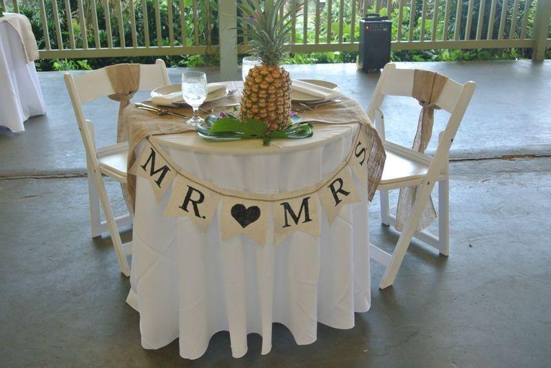 Kijiji Burlap Wedding Decor Burlap Wedding Decorations Burlap Wedding Wedding Decorations