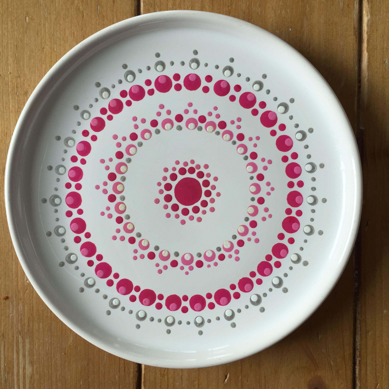 Pin von Patricia Horst auf Overige selfmade stipwerkjes | Pinterest ...