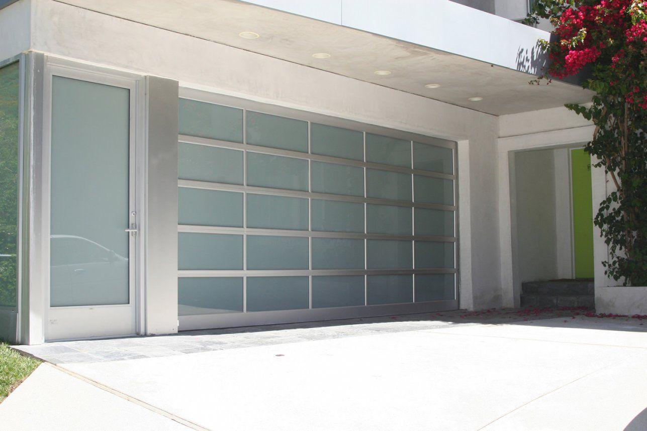 Panoramic Glazed Sectional Garage Door Garage Doors Nz Archipro Co Nz Glass Garage Door Garage Doors Garage Door Design