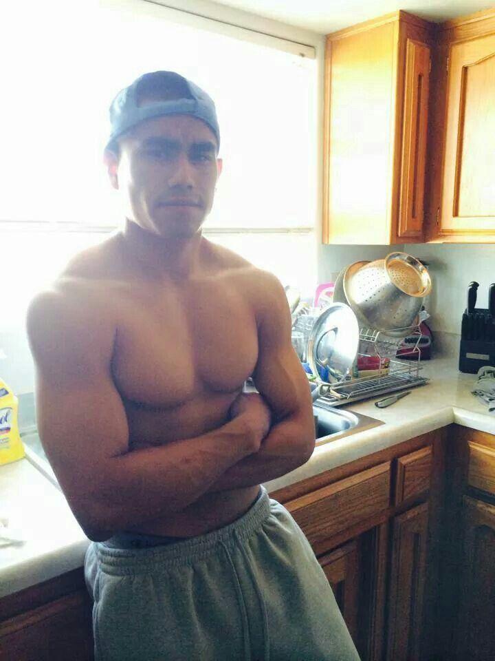 Latino boys Nude Photos 44