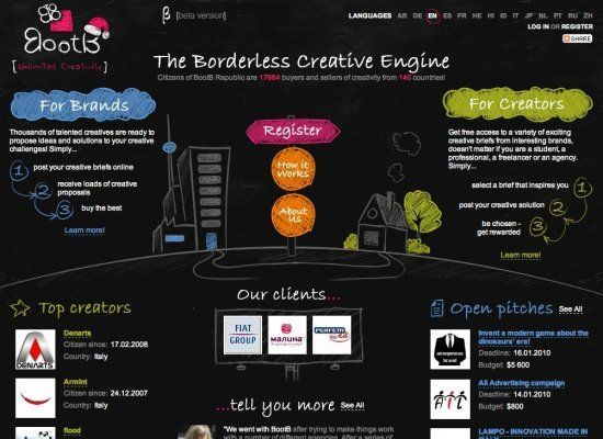 Most Innovative Web Site Designs Of All Time Inspiration And Ideas From Elite Designers Photos How To Draw Hands Web Design Site Design