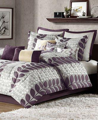 Piece Complete Bed Set Zoe