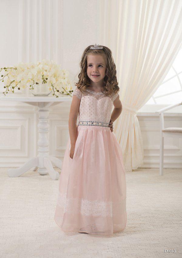 a6721a709efec65 Купить Нарядное платье для девочки. Цена, фото, отзывы -> Коллекция