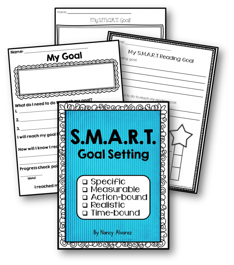 student grade and gpa tracker with college credit planner template