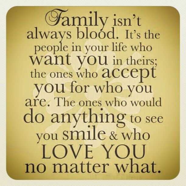 i love you niece quotes   ... love my aunt quotes tumblr i ...
