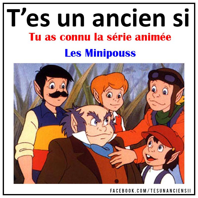 Dessin Anim 1990: Épinglé Par Pascal Bigot Sur T'es Un Ancien Si