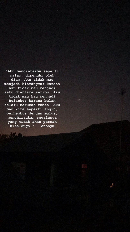 quotes sahabat quotes rindu quotes galau poetry quotes cinta
