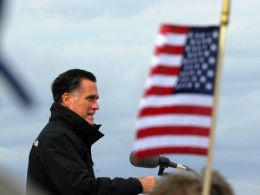 Opinion: With Economics Intertwined With Foreign Affairs Romney Will Win The Final Presidential Debate « CBS Chicago