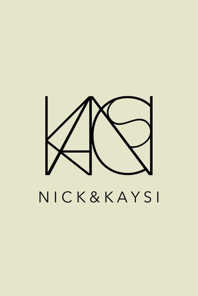 Custom Couple Name Logo Business Logo Design Modern Monogram Design Tiktok Logo Name Art Tattoo Wedding Logo Sticker Minimalist Name Logo Logo Design Process Business Logo Design