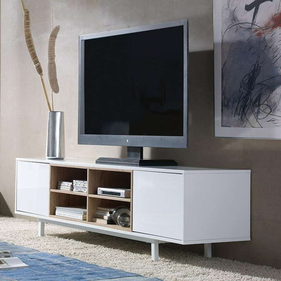 Trendy Tv Stands Wooden Tv Stands Stand Design Tv Stand Designs