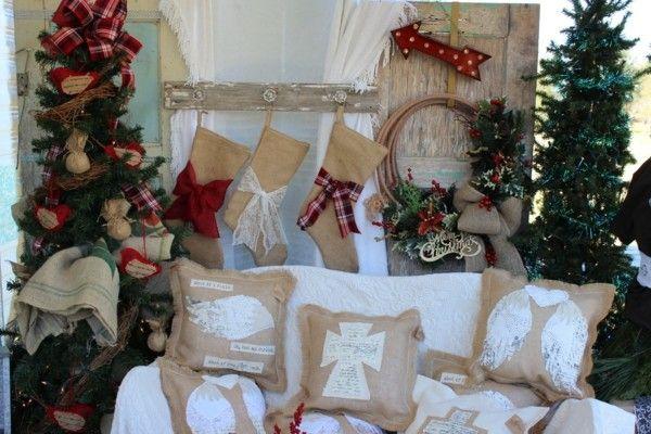 Weihnachtsdeko Wohnzimmer ~ Weihnachtsdeko selber machen wohnzimmer weihnachten