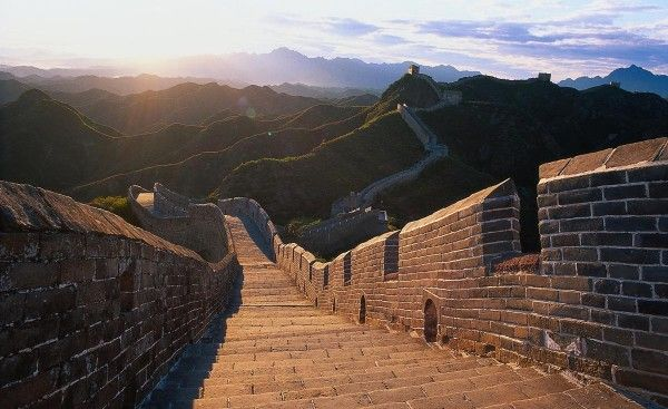 the-great-wall-of-china-beautiful-