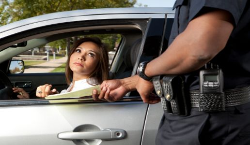 Speeding Ticket Lawyer >> Speeding Ticket Lawyers Are An Option For Fighting A