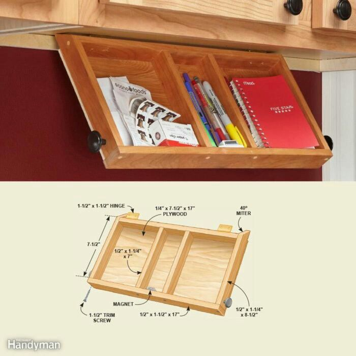 under cabinet storage cheap kitchen cabinets on brilliant kitchen cabinet organization and tips ideas more space discover things quicker id=16615