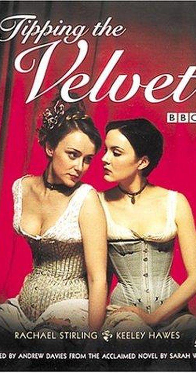 Hollywood lesbian films