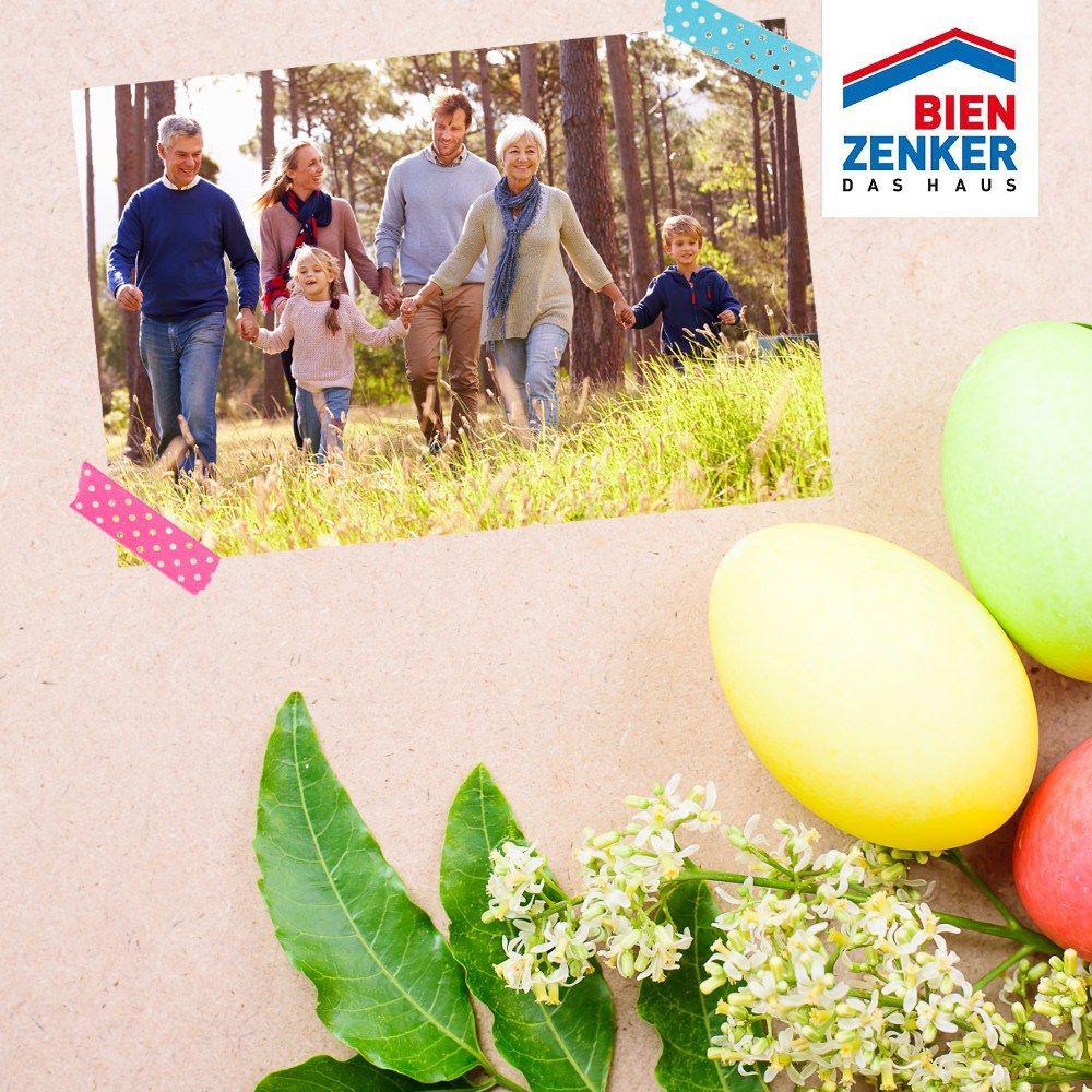 Ausflug Zu Ostern