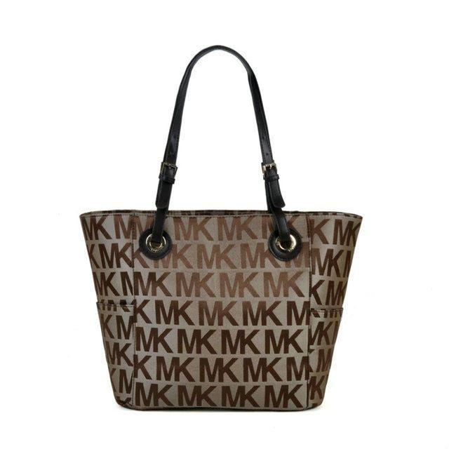 Whole Designer Handbags Canada