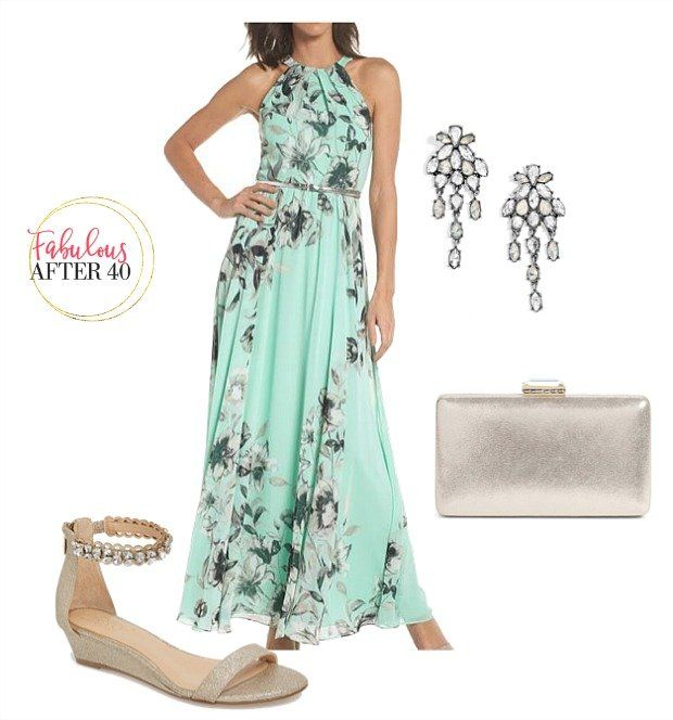 What To Wear To A Beach Wedding As A Guest Outfit Attire Dresses Casual Beach Wedding Guest Dress Wedding Outfits For Women Wedding Attire For Women