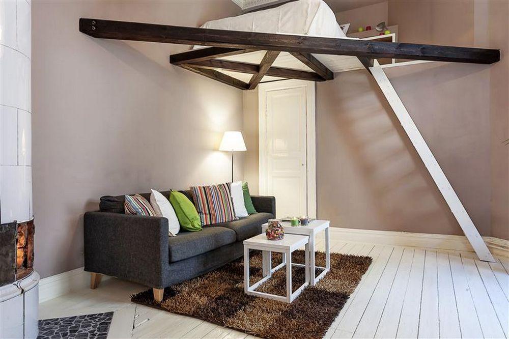 Explore Bedroom Loft, Loft Room, And More!
