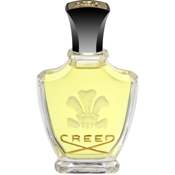 Creed Fantasia de Fleurs (435 CAD) ❤ liked on Polyvore featuring beauty products, fragrance, beauty fragrance perfumes, creed perfume, parfum fragrance, creed fragrance and perfume fragrance