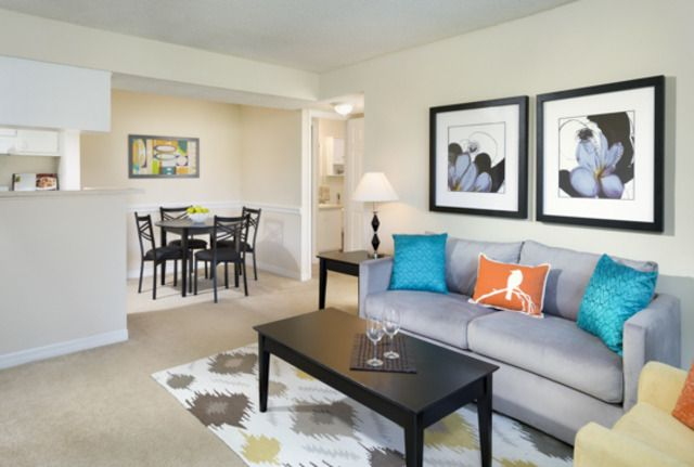 See all available apartments for rent at Trellis at the Lakes in
