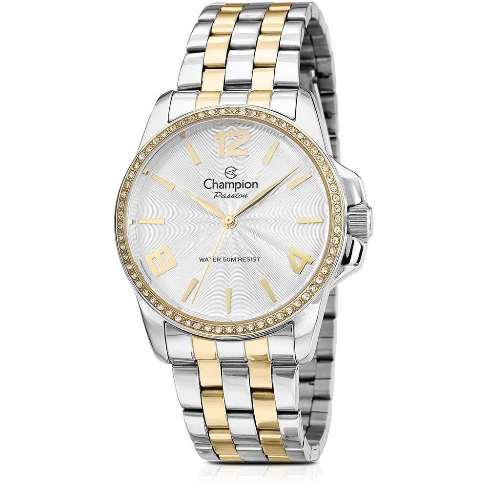 28c653b7f29 Relógio Feminino CN29801B Champion - Champion com o melhor preço é no  Walmart!