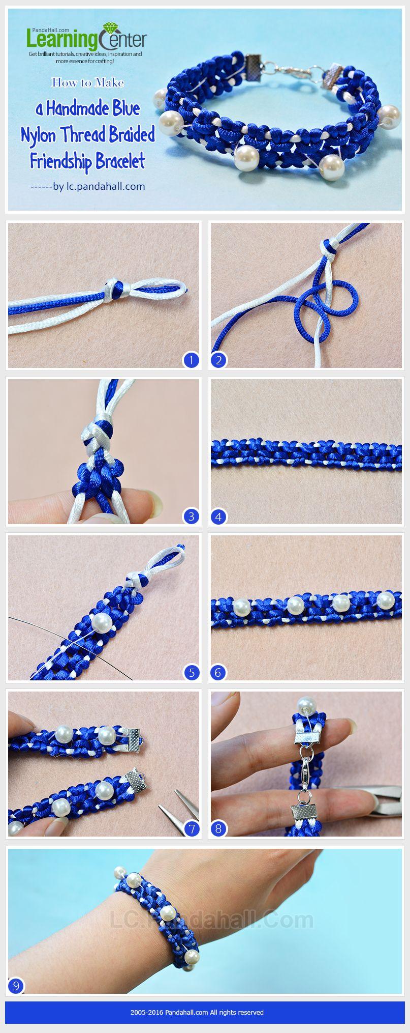 Pin On Jewelry Making Tutorials Tips 2