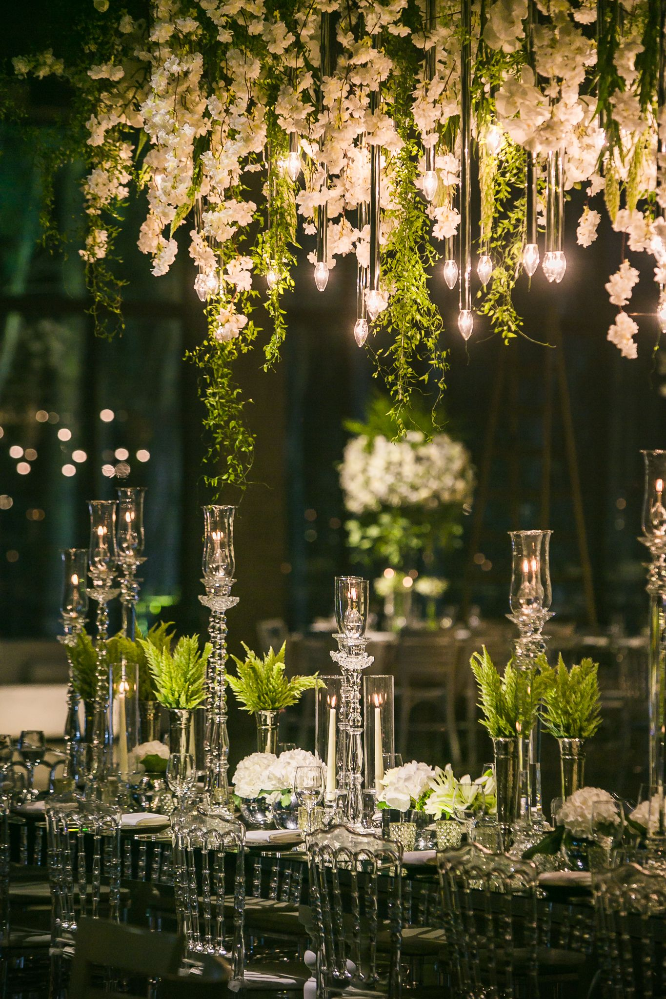 Luxury Israeli Wedding Design Zemel Place Baya Ar Photographer