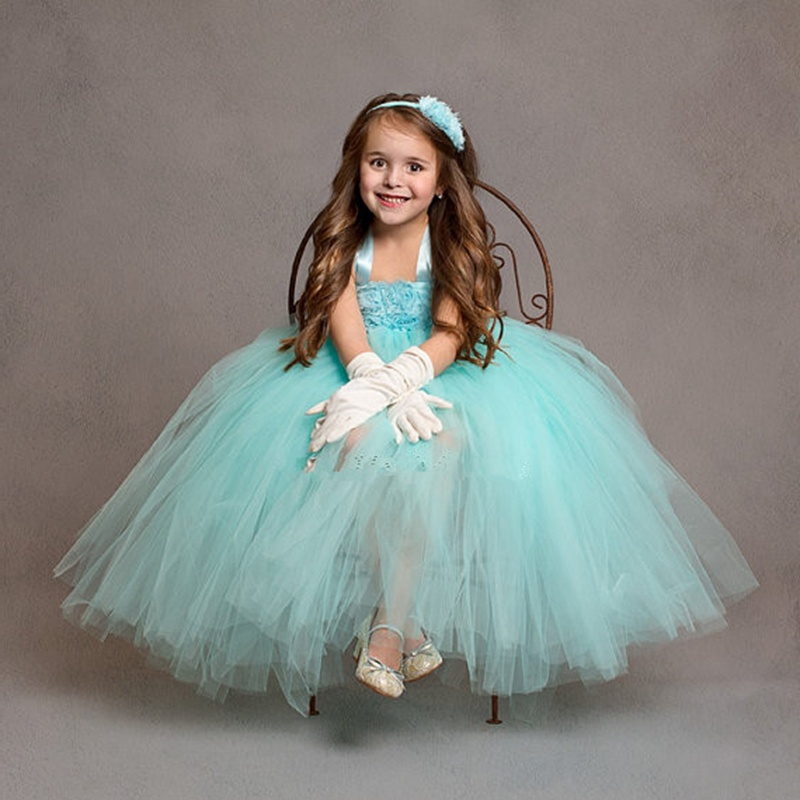 26.52$  Watch now - https://alitems.com/g/1e8d114494b01f4c715516525dc3e8/?i=5&ulp=https%3A%2F%2Fwww.aliexpress.com%2Fitem%2FPrincess-Baby-Girls-Festival-Dresses-Appliques-Floral-Shoulderless-Flower-Girl-Birthday-Party-Tutu-Dress-PT62%2F32673991571.html - Princess Baby Girls Festival Dresses Appliques Floral Shoulderless Flower Girl Birthday Party Tutu Dress PT62