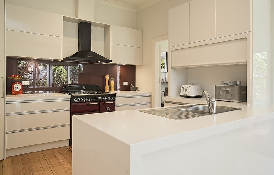 kitchens from Ultimate Kitchen Appliances | Best Home Cooking ...