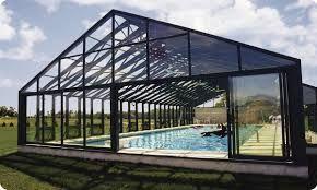 r sultat de recherche d 39 images pour v randa piscine pinterest v randas piscines et. Black Bedroom Furniture Sets. Home Design Ideas